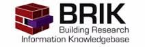 Building Information Research Knowledgebase