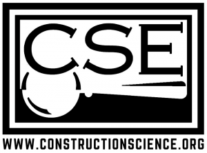 Construction Science & Engineering, Inc.
