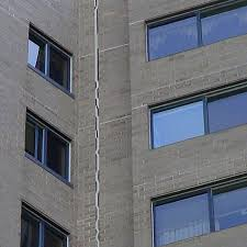 Sealing the Building Envelope: Principles, Products & Practice